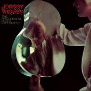 Johnny Winter, The Progressive Blues Experiment [180 Gram Gold Vinyl] (LP)