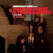 Paul Revere & The Raiders, Midnight Ride [180 Gram Vinyl] (LP)
