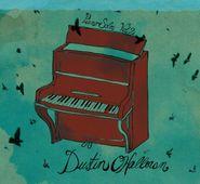 Dustin O'Halloran, Piano Solos Vol. 2 (CD)