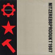 Nitzer Ebb, That Total Age [2LP] (LP)