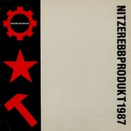 Nitzer Ebb, That Total Age (CD)