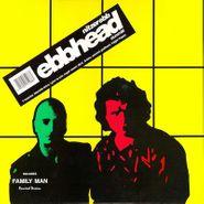Nitzer Ebb, Ebbhead [Deluxe Edition] (CD)