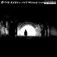 Black Rebel Motorcycle Club, Take Them On, On Your Own [Bonus Tracks] (LP)