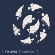 Dustin O'Halloran, Vorleben (LP)
