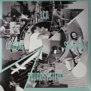 LCD Soundsystem, The London Sessions (LP)