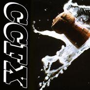 """CCFX, CCFX EP (12"""")"""