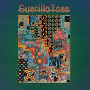 Guerilla Toss, Twisted Crystal (LP)