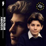 Wolfram, Amadeus (CD)