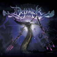 Dethklok, Metalocalypse: Dethalbum II (CD)