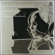 Lykke Li, Youth Novels (LP)