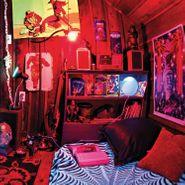 Monster Magnet, Cobras & Fire (The Mastermind Redux) (LP)