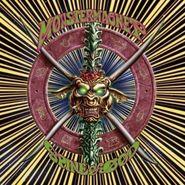 Monster Magnet, Spine Of God (LP)