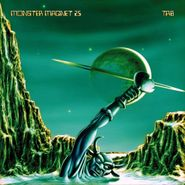 Monster Magnet, 25...Tab (CD)