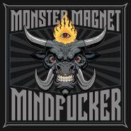 Monster Magnet, Mindfucker (CD)