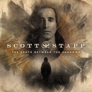 Scott Stapp, The Space Between The Shadows (LP)