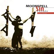 Moonspell, Sin / Pecado (CD)