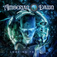 Amberian Dawn, Looking For You (CD)