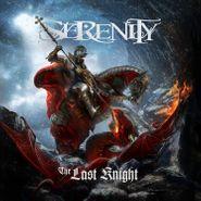 Serenity, The Last Knight (CD)
