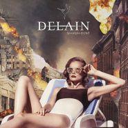 Delain, Apocalypse & Chill (CD)