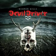 DevilDriver, Winter Kills [Record Store Day] (LP)