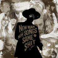 Me & That Man, New Man, New Songs, Same Shit Vol. 1 [Clear Vinyl] (LP)