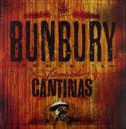 Bunbury, Licenciado Cantinas (LP)