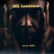 Gilberto Gil, Gil Luminoso (CD)