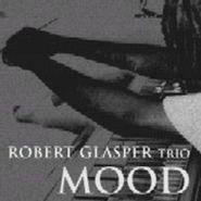Robert Glasper, Mood (CD)
