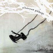 Silversun Pickups, Pikul [Blue Marble Vinyl] (LP)