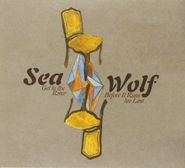 Sea Wolf, Get To The River Before It Runs Too Low [EP] (CD)
