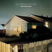 Silversun Pickups, Neck Of The Woods (CD)