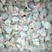 Slothrust, Everyone Else (LP)