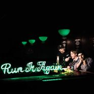 Criminal Hygiene, Run It Again (CD)
