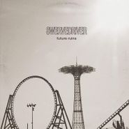 Swervedriver, Future Ruins (LP)