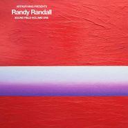 Randy Randall, Arthur King Presents Randy Randall: Sound Field Vol. 1 (LP)
