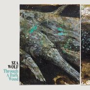 Sea Wolf, Through A Dark Wood (CD)