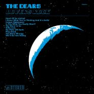 The Dears, Lovers Rock (LP)