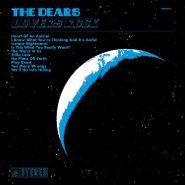 The Dears, Lovers Rock (CD)