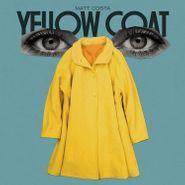 Matt Costa, Yellow Coat (CD)