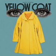 Matt Costa, Yellow Coat (LP)