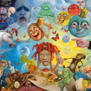 Trippie Redd, LIFE'S A TRIP (CD)