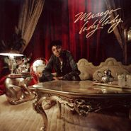 Masego, Lady Lady (CD)