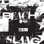 "Beach Slang, MPLS EP (7"")"