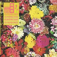 Ra Ra Riot, Superbloom (LP)