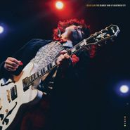 Beach Slang, The Deadbeat Bang Of Heartbreak City [Red Vinyl] (LP)