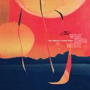 Tom Misch, What Kinda Music (LP)