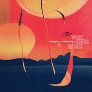 Tom Misch, What Kinda Music [Deluxe Edition] (LP)