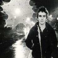 Alex Chilton, Take Me Home & Make Me Like It (LP)