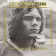 Marc Jonson, Years [Record Store Day] (LP)