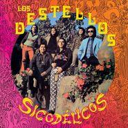 Los Destellos, Sicodélicos [Record Store Day] (LP)